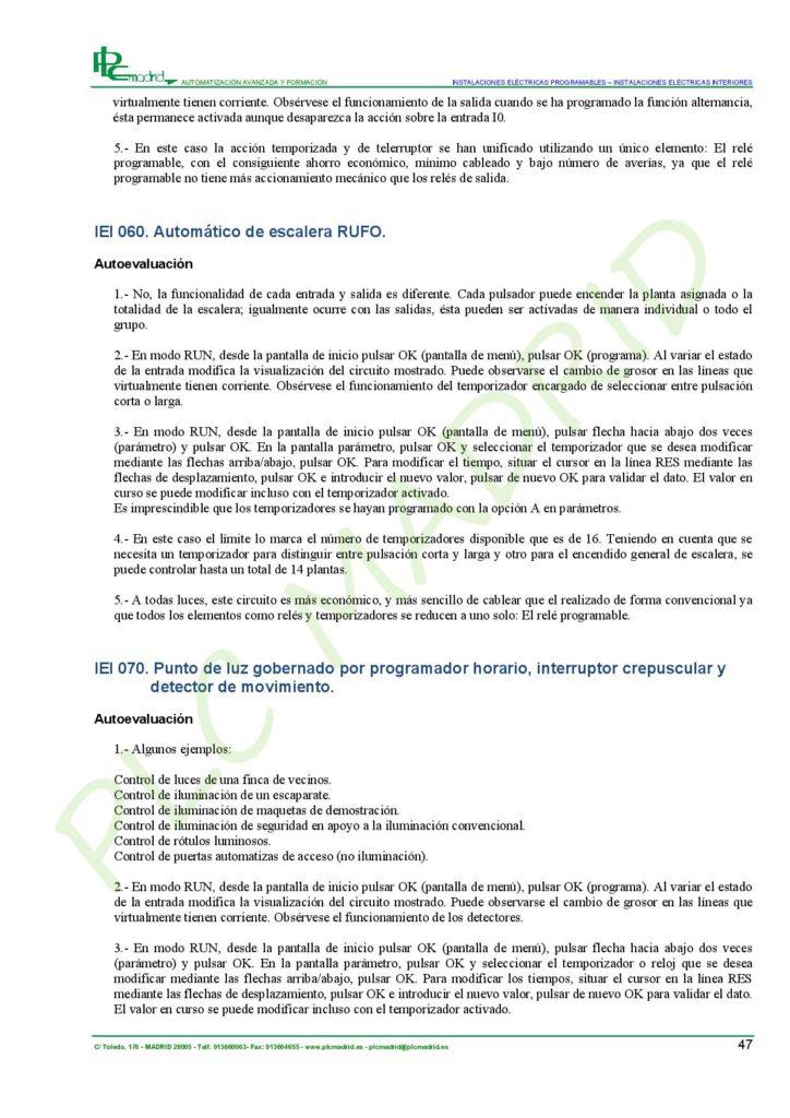 https://www.plcmadrid.es/wp-content/uploads/PRACTICAS-IEP-IEI-PROFESOR-page-049-724x1024.jpg