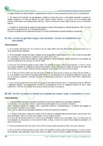 https://www.plcmadrid.es/wp-content/uploads/PRACTICAS-IEP-IEI-PROFESOR-page-050-212x300.jpg
