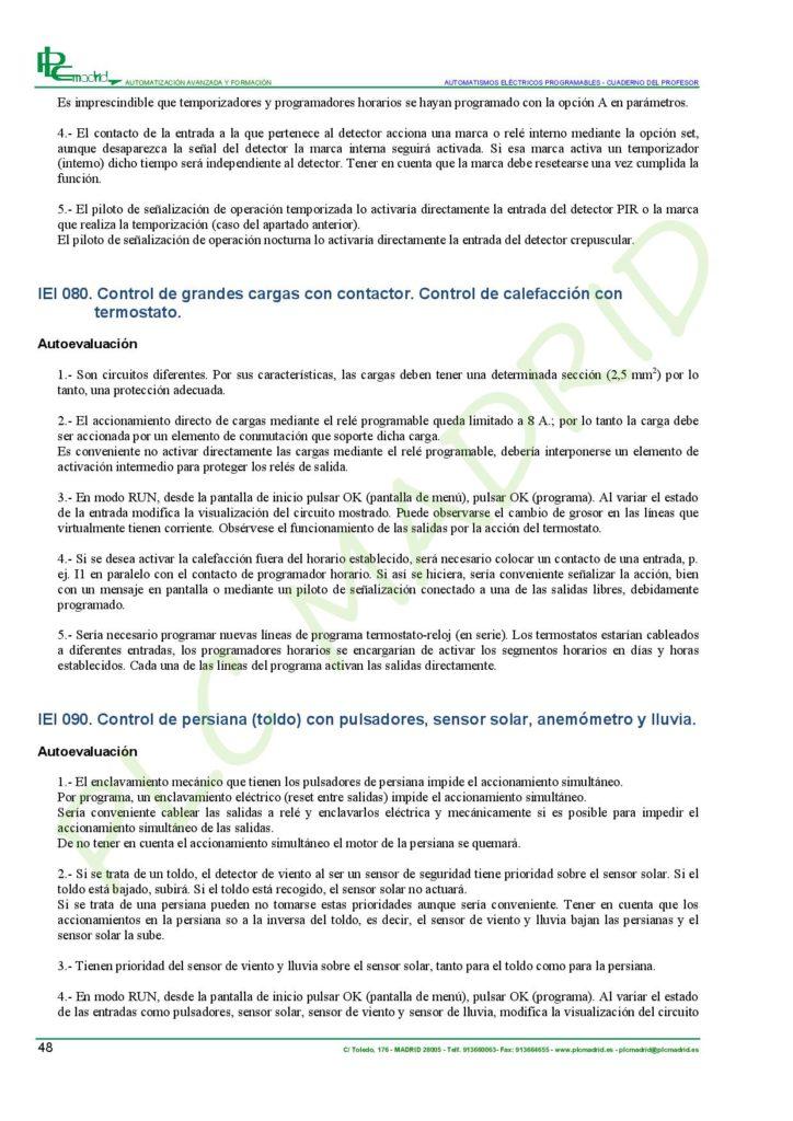 https://www.plcmadrid.es/wp-content/uploads/PRACTICAS-IEP-IEI-PROFESOR-page-050-724x1024.jpg