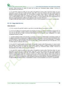 https://www.plcmadrid.es/wp-content/uploads/PRACTICAS-IEP-IEI-PROFESOR-page-051-212x300.jpg