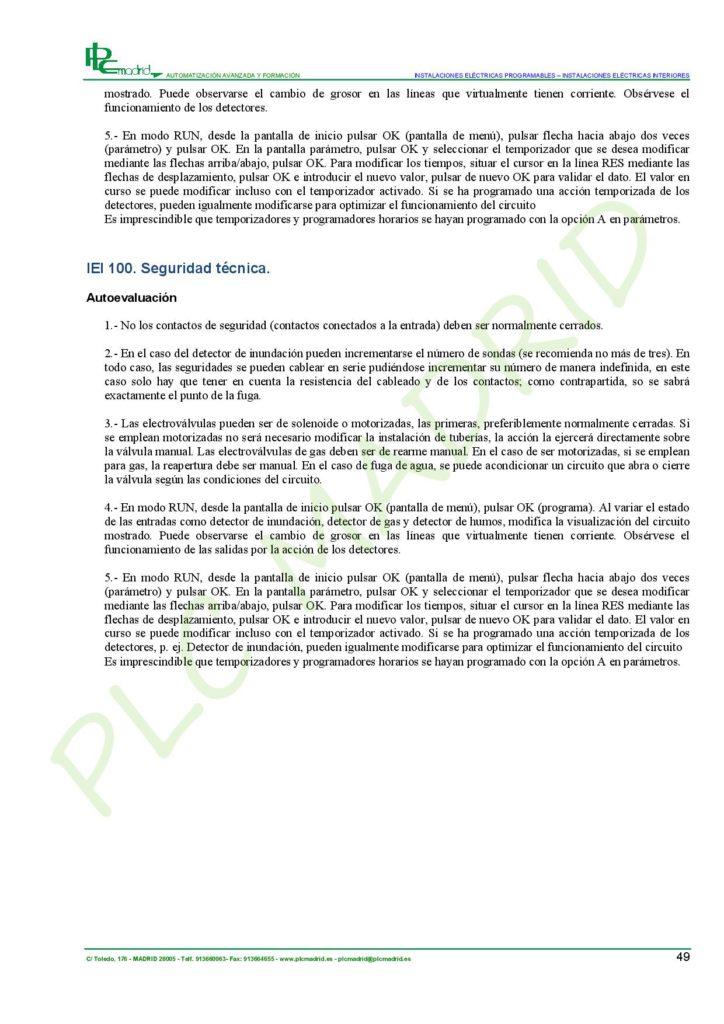 https://www.plcmadrid.es/wp-content/uploads/PRACTICAS-IEP-IEI-PROFESOR-page-051-724x1024.jpg