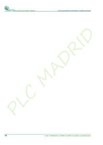 https://www.plcmadrid.es/wp-content/uploads/PRACTICAS-IEP-IEI-PROFESOR-page-052-212x300.jpg