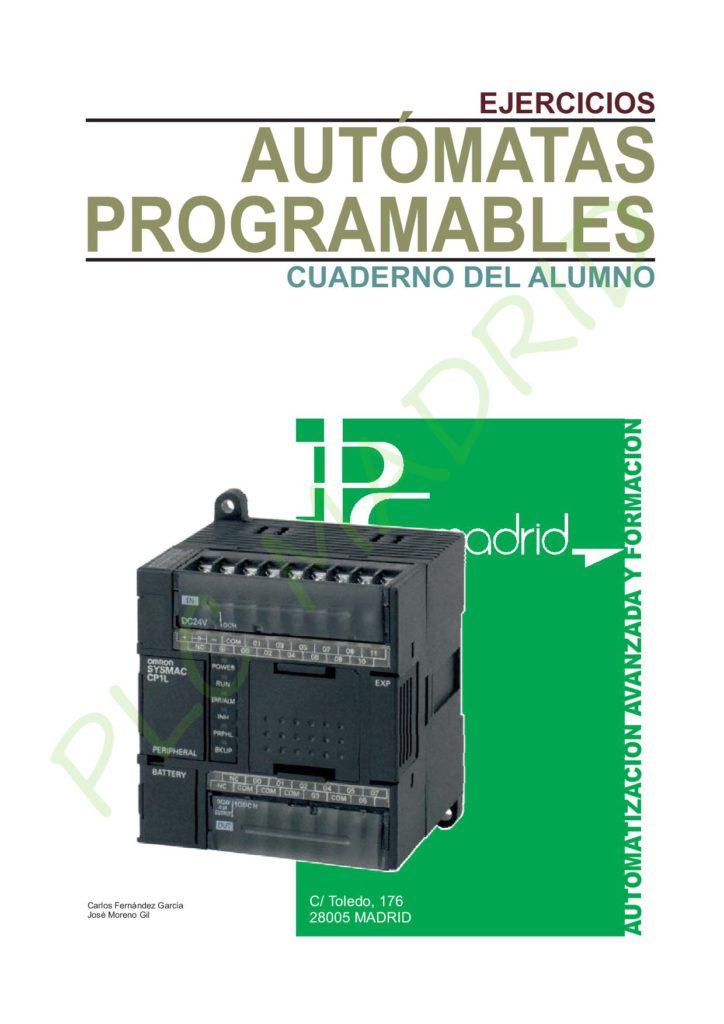 https://www.plcmadrid.es/wp-content/uploads/PRACTICAS-PLC-ALUMNO-CURSO-page-001-724x1024.jpg