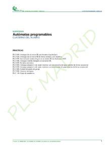 https://www.plcmadrid.es/wp-content/uploads/PRACTICAS-PLC-ALUMNO-CURSO-page-003-212x300.jpg