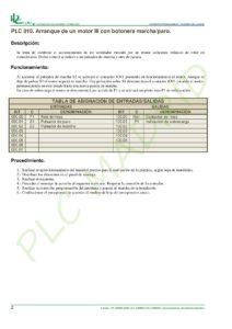 https://www.plcmadrid.es/wp-content/uploads/PRACTICAS-PLC-ALUMNO-CURSO-page-004-212x300.jpg