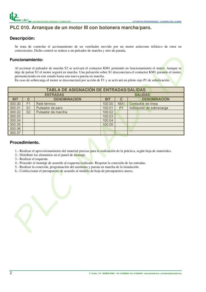 https://www.plcmadrid.es/wp-content/uploads/PRACTICAS-PLC-ALUMNO-CURSO-page-004-724x1024.jpg
