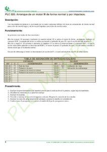 https://www.plcmadrid.es/wp-content/uploads/PRACTICAS-PLC-ALUMNO-CURSO-page-008-212x300.jpg