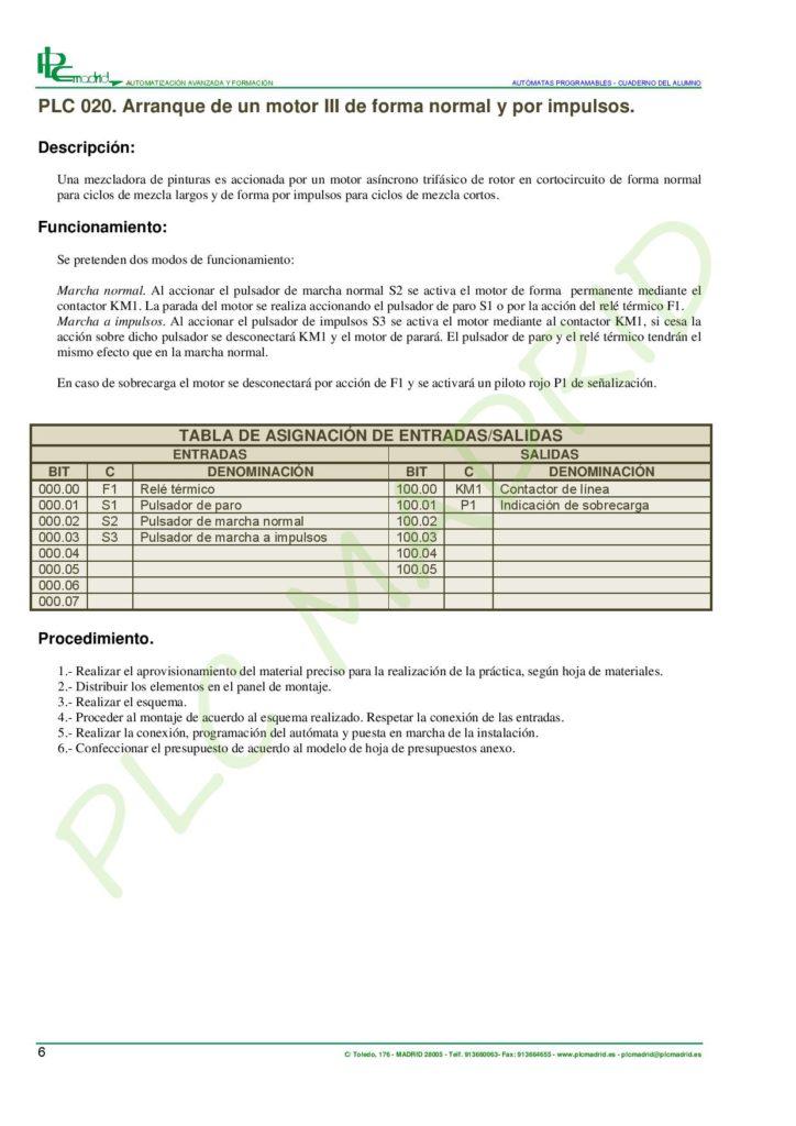 https://www.plcmadrid.es/wp-content/uploads/PRACTICAS-PLC-ALUMNO-CURSO-page-008-724x1024.jpg