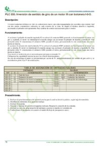 https://www.plcmadrid.es/wp-content/uploads/PRACTICAS-PLC-ALUMNO-CURSO-page-012-212x300.jpg