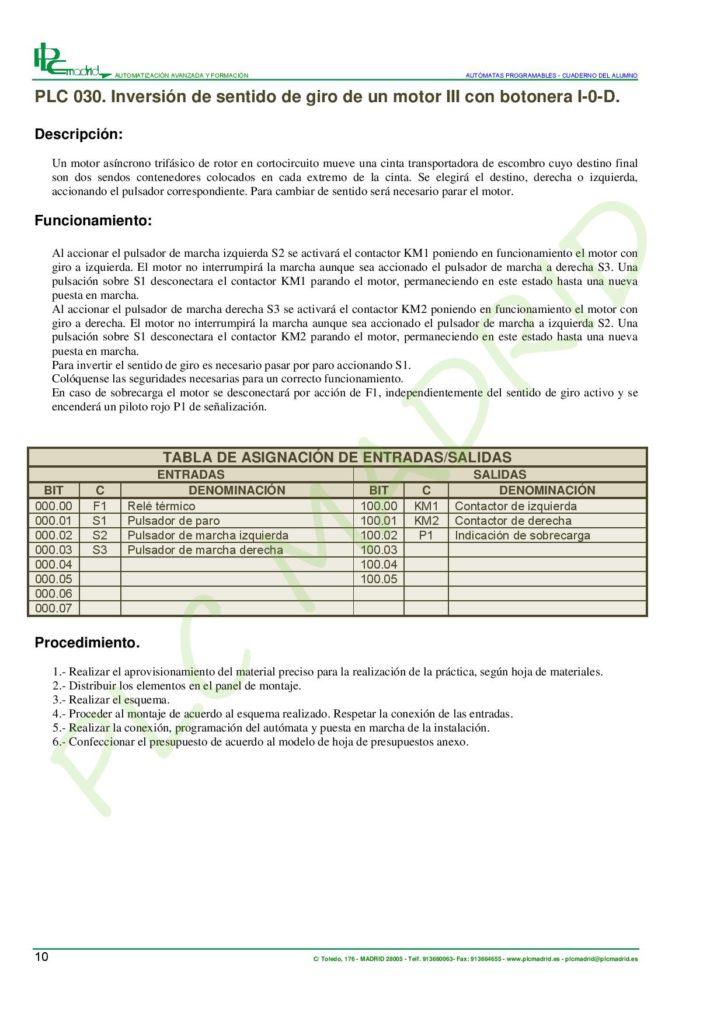 https://www.plcmadrid.es/wp-content/uploads/PRACTICAS-PLC-ALUMNO-CURSO-page-012-724x1024.jpg