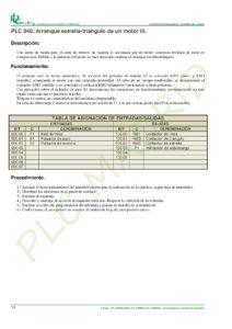 https://www.plcmadrid.es/wp-content/uploads/PRACTICAS-PLC-ALUMNO-CURSO-page-016-212x300.jpg