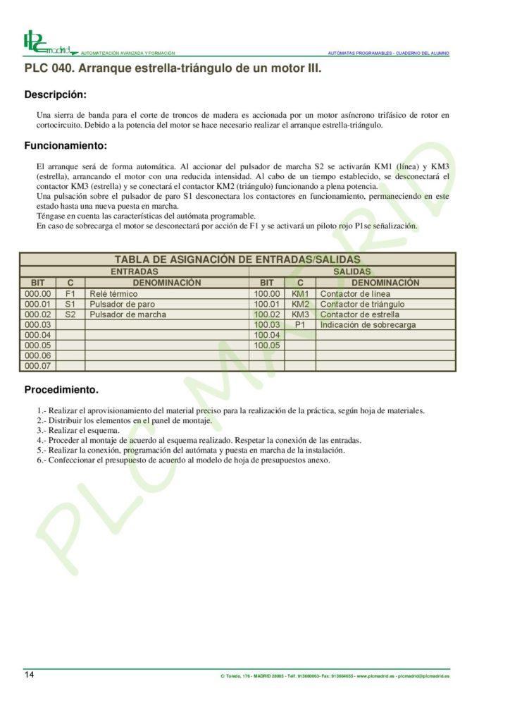 https://www.plcmadrid.es/wp-content/uploads/PRACTICAS-PLC-ALUMNO-CURSO-page-016-724x1024.jpg