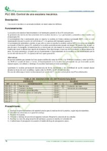https://www.plcmadrid.es/wp-content/uploads/PRACTICAS-PLC-ALUMNO-CURSO-page-020-212x300.jpg