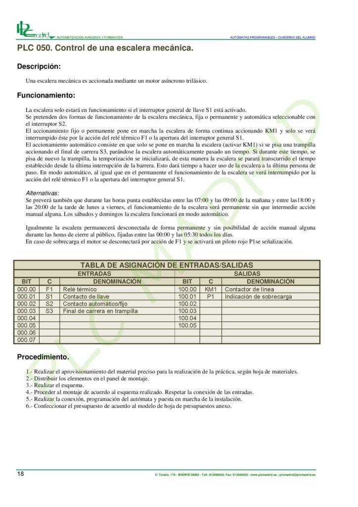 https://www.plcmadrid.es/wp-content/uploads/PRACTICAS-PLC-ALUMNO-CURSO-page-020-724x1024.jpg