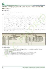 https://www.plcmadrid.es/wp-content/uploads/PRACTICAS-PLC-ALUMNO-CURSO-page-024-212x300.jpg