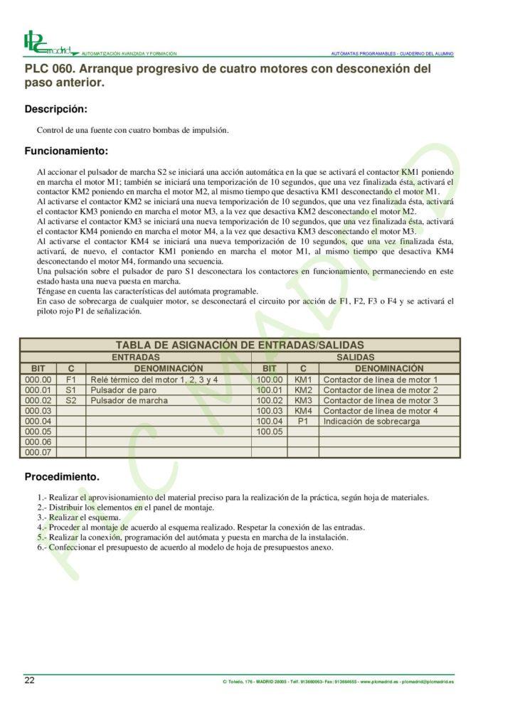 https://www.plcmadrid.es/wp-content/uploads/PRACTICAS-PLC-ALUMNO-CURSO-page-024-724x1024.jpg