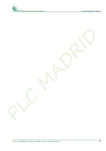 https://www.plcmadrid.es/wp-content/uploads/PRACTICAS-PLC-ALUMNO-CURSO-page-029-212x300.jpg