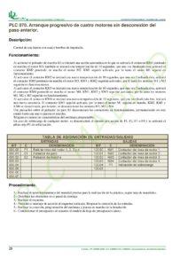 https://www.plcmadrid.es/wp-content/uploads/PRACTICAS-PLC-ALUMNO-CURSO-page-030-212x300.jpg