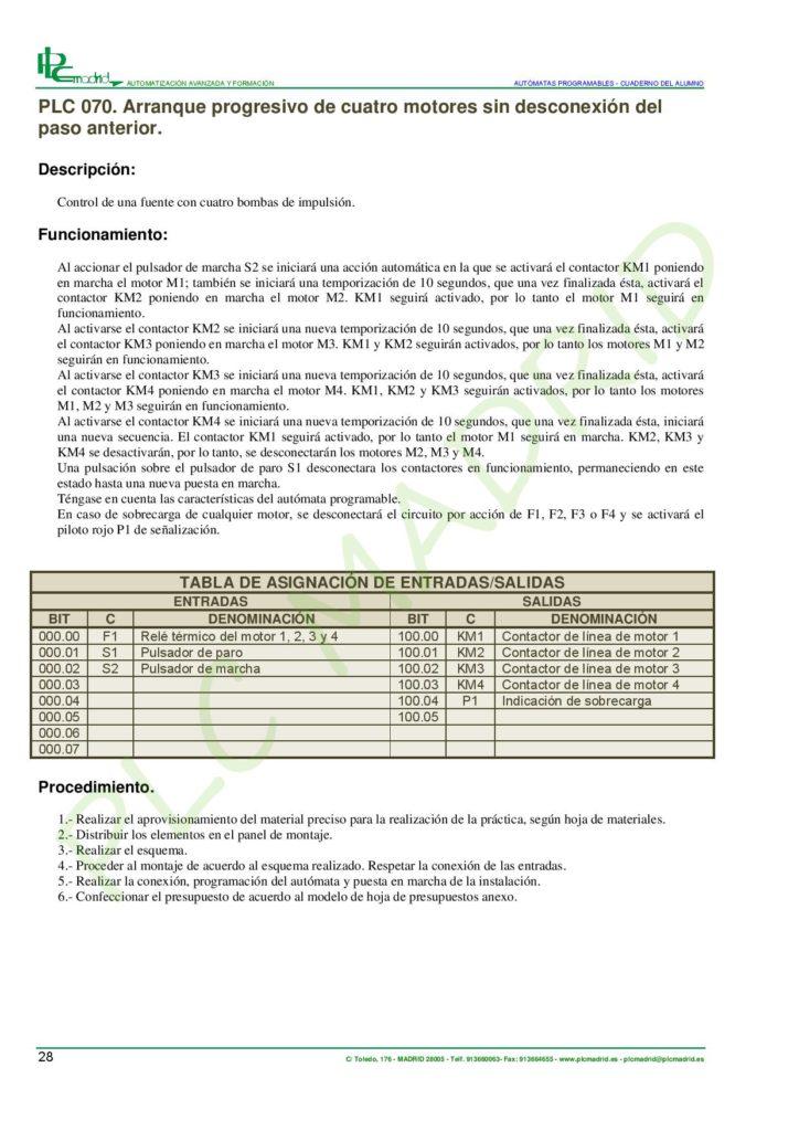 https://www.plcmadrid.es/wp-content/uploads/PRACTICAS-PLC-ALUMNO-CURSO-page-030-724x1024.jpg