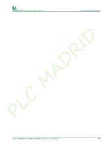 https://www.plcmadrid.es/wp-content/uploads/PRACTICAS-PLC-ALUMNO-CURSO-page-035-212x300.jpg