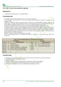 https://www.plcmadrid.es/wp-content/uploads/PRACTICAS-PLC-ALUMNO-CURSO-page-036-212x300.jpg