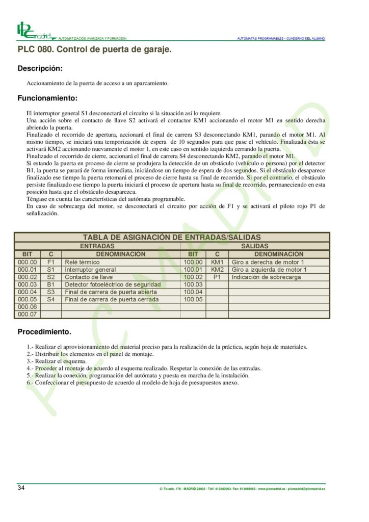 https://www.plcmadrid.es/wp-content/uploads/PRACTICAS-PLC-ALUMNO-CURSO-page-036-724x1024.jpg