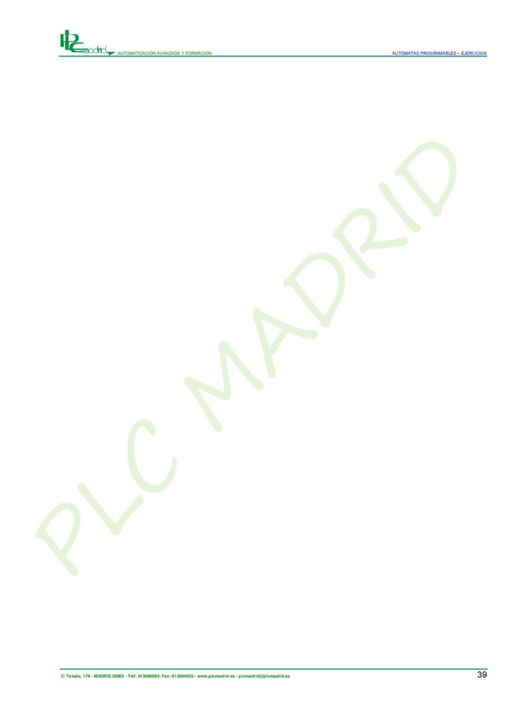 https://www.plcmadrid.es/wp-content/uploads/PRACTICAS-PLC-ALUMNO-CURSO-page-041-724x1024.jpg