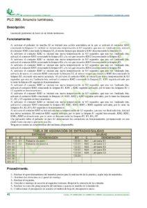 https://www.plcmadrid.es/wp-content/uploads/PRACTICAS-PLC-ALUMNO-CURSO-page-042-212x300.jpg