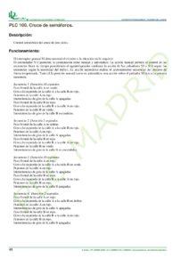 https://www.plcmadrid.es/wp-content/uploads/PRACTICAS-PLC-ALUMNO-CURSO-page-048-212x300.jpg