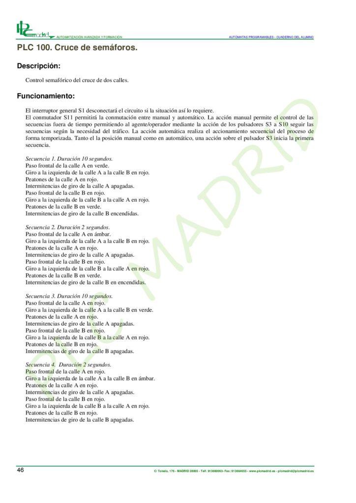 https://www.plcmadrid.es/wp-content/uploads/PRACTICAS-PLC-ALUMNO-CURSO-page-048-724x1024.jpg