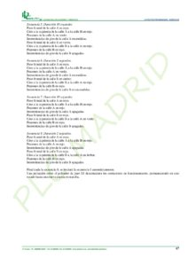 https://www.plcmadrid.es/wp-content/uploads/PRACTICAS-PLC-ALUMNO-CURSO-page-049-212x300.jpg