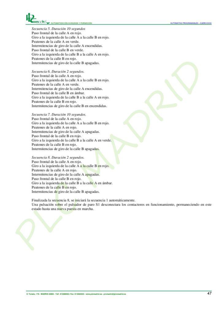 https://www.plcmadrid.es/wp-content/uploads/PRACTICAS-PLC-ALUMNO-CURSO-page-049-724x1024.jpg