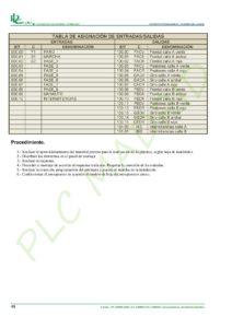 https://www.plcmadrid.es/wp-content/uploads/PRACTICAS-PLC-ALUMNO-CURSO-page-050-212x300.jpg
