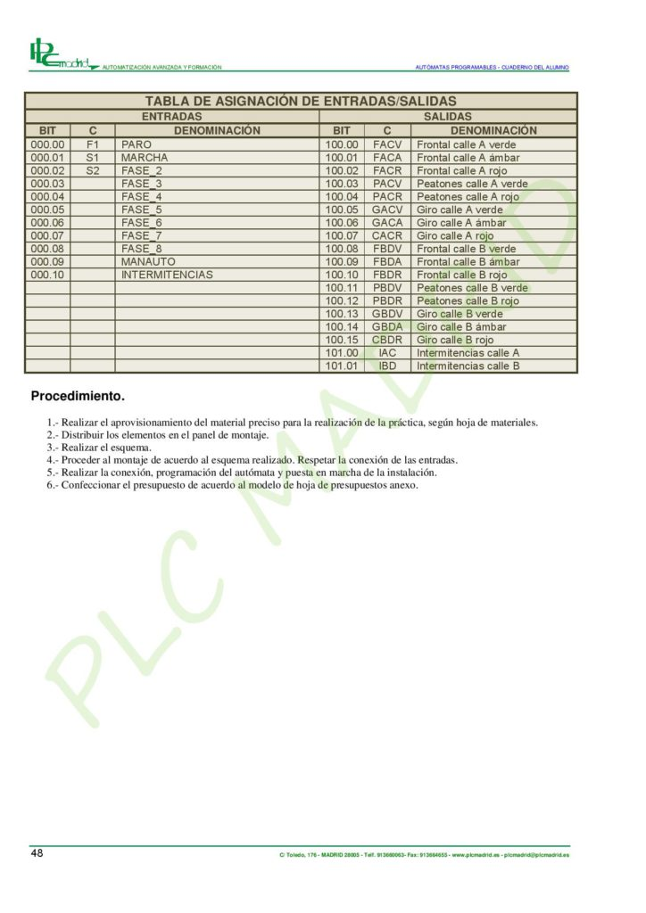 https://www.plcmadrid.es/wp-content/uploads/PRACTICAS-PLC-ALUMNO-CURSO-page-050-724x1024.jpg