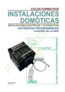 https://www.plcmadrid.es/wp-content/uploads/PRACTICAS-PLC-ID-ALUMNO-page-001-212x300.jpg