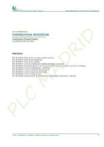https://www.plcmadrid.es/wp-content/uploads/PRACTICAS-PLC-ID-ALUMNO-page-003-212x300.jpg