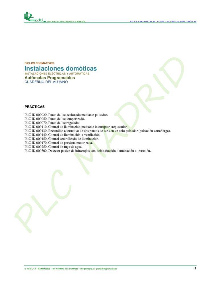 https://www.plcmadrid.es/wp-content/uploads/PRACTICAS-PLC-ID-ALUMNO-page-003-724x1024.jpg