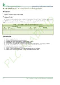 https://www.plcmadrid.es/wp-content/uploads/PRACTICAS-PLC-ID-ALUMNO-page-004-212x300.jpg