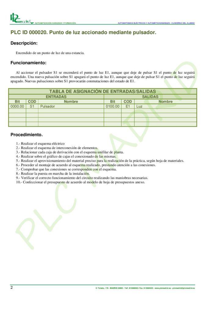 https://www.plcmadrid.es/wp-content/uploads/PRACTICAS-PLC-ID-ALUMNO-page-004-724x1024.jpg