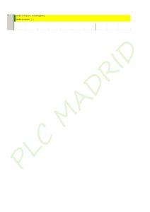 https://www.plcmadrid.es/wp-content/uploads/PRACTICAS-PLC-ID-ALUMNO-page-007-212x300.jpg