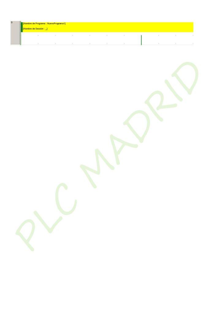 https://www.plcmadrid.es/wp-content/uploads/PRACTICAS-PLC-ID-ALUMNO-page-007-724x1024.jpg
