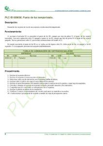 https://www.plcmadrid.es/wp-content/uploads/PRACTICAS-PLC-ID-ALUMNO-page-008-212x300.jpg