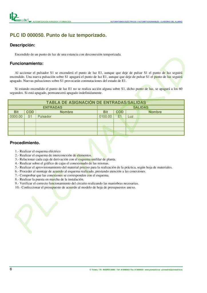https://www.plcmadrid.es/wp-content/uploads/PRACTICAS-PLC-ID-ALUMNO-page-008-724x1024.jpg