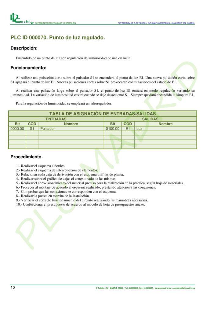 https://www.plcmadrid.es/wp-content/uploads/PRACTICAS-PLC-ID-ALUMNO-page-012-724x1024.jpg