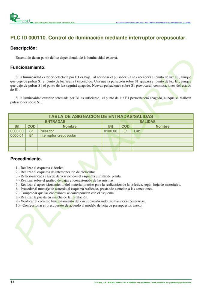 https://www.plcmadrid.es/wp-content/uploads/PRACTICAS-PLC-ID-ALUMNO-page-016-724x1024.jpg