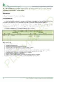 https://www.plcmadrid.es/wp-content/uploads/PRACTICAS-PLC-ID-ALUMNO-page-020-212x300.jpg