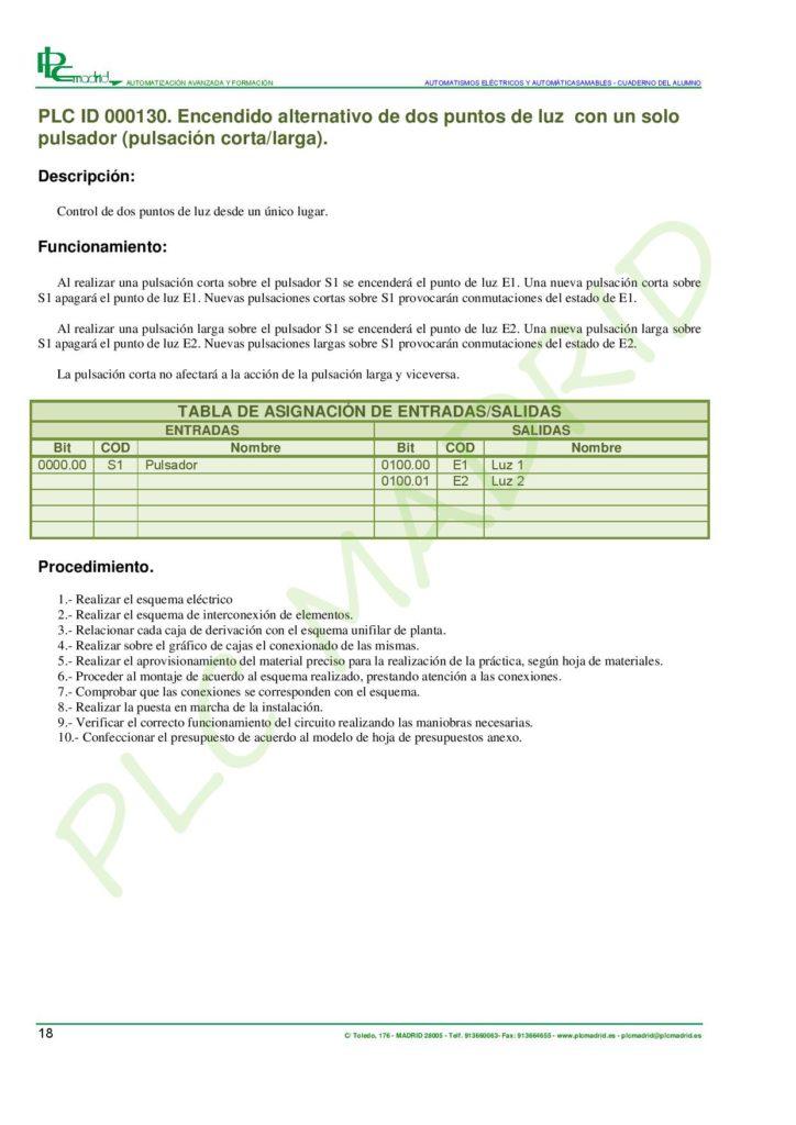 https://www.plcmadrid.es/wp-content/uploads/PRACTICAS-PLC-ID-ALUMNO-page-020-724x1024.jpg