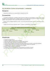 https://www.plcmadrid.es/wp-content/uploads/PRACTICAS-PLC-ID-ALUMNO-page-024-212x300.jpg