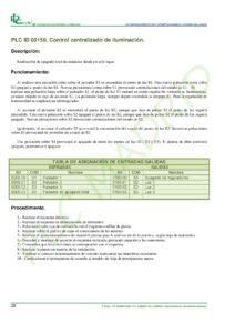 https://www.plcmadrid.es/wp-content/uploads/PRACTICAS-PLC-ID-ALUMNO-page-028-212x300.jpg