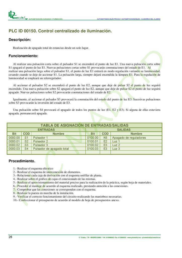 https://www.plcmadrid.es/wp-content/uploads/PRACTICAS-PLC-ID-ALUMNO-page-028-724x1024.jpg
